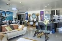 Ocean Marina condos Для продажи и для аренды в  Южный Джомтьен