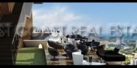 Onyx Pattaya Residence 62216