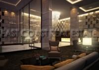 Onyx Pattaya Residence Starting 385m Baht 62217