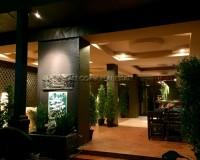 Orient Guesthouse Jomtien 90701.jpeg