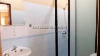 Orient Guesthouse Jomtien 90701