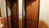 Orient Guesthouse Jomtien 907013