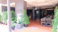 Orient Guesthouse Jomtien 907015