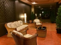 Orient Guesthouse Jomtien 90704.jpeg