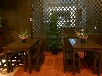 Orient Guesthouse Jomtien 90705.jpeg