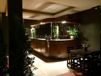 Orient Guesthouse Jomtien 90706.jpeg