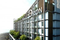 Orion Wongamat - Start from 1.59m Baht condos Продажа в  Вонгамат
