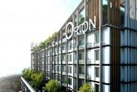 Orion Wongamat - Start from 1.59m Baht condos Продажа в  Вонгамат
