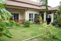 PMC Home houses Продажа в  Восточная Паттайя