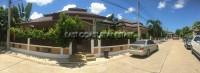 PMC Village houses Для продажи и для аренды в  Восточная Паттайя