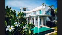 Palm Oasis houses Продажа в  Восточная Паттайя
