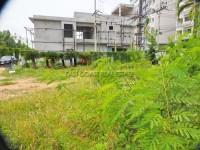 Palm Oasis land Продажа в  Джомтьен