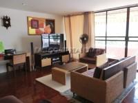 Panchalae Residence condos Для продажи и для аренды в  Джомтьен