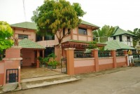 Paradise Hill 2 houses Продажа в  Восточная Паттайя