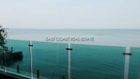 Paradise Ocean View 929010