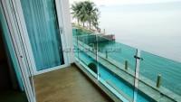 Paradise Ocean View 929011