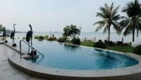 Paradise Ocean View 929017