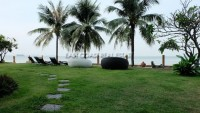 Paradise Ocean View 929018