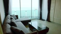 Paradise Ocean View 92902