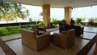 Paradise Ocean View 929020