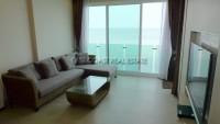 Paradise Ocean View 92904