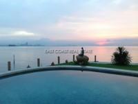 Paradise Ocean View  5152
