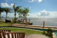 Paradise Ocean View  515211