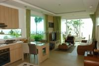 Paradise Ocean View  515213