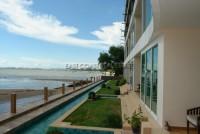 Paradise Ocean View  51528
