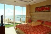 Paradise Ocean View Pattaya 574914