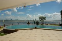 Paradise Ocean View Pattaya condos Продажа в  Наклуа