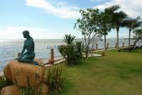 Paradise Ocean View Pattaya 57501