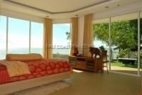 Paradise Ocean View Pattaya 57503