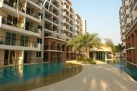 Paradise Park 52951