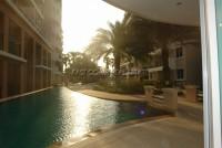 Paradise Park 52953