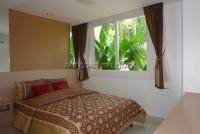 Paradise Park 52958