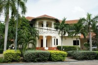 Paradise Villa дома Аренда в  Восточная Паттайя
