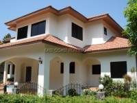 Paradise Villa  houses Аренда в  Восточная Паттайя