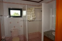 Paradise Villa  6798