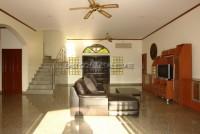 Paradise Villa  679811