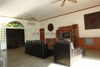 Paradise Villa  679812