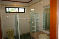 Paradise Villa  679819