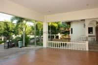 Paradise Villa  67982
