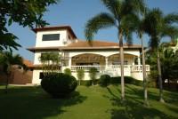 Paradise Villa  67986