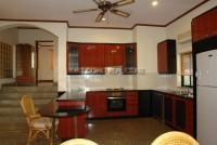 Paradise Villa  67989
