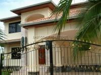 Paradise Villa 1 houses Продажа в  Восточная Паттайя