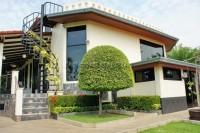 Paradise Villa 1 houses Для продажи и для аренды в  Восточная Паттайя