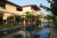 Paradise Villas  6135