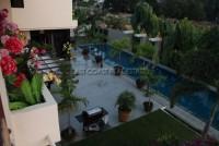 Paradise Villas  613519