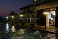 Paradise Villas  61352